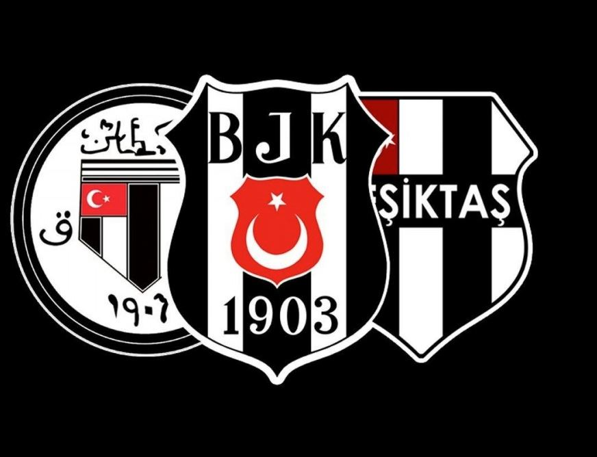 Beşiktaş Logosu ve Anlamı Nedir?