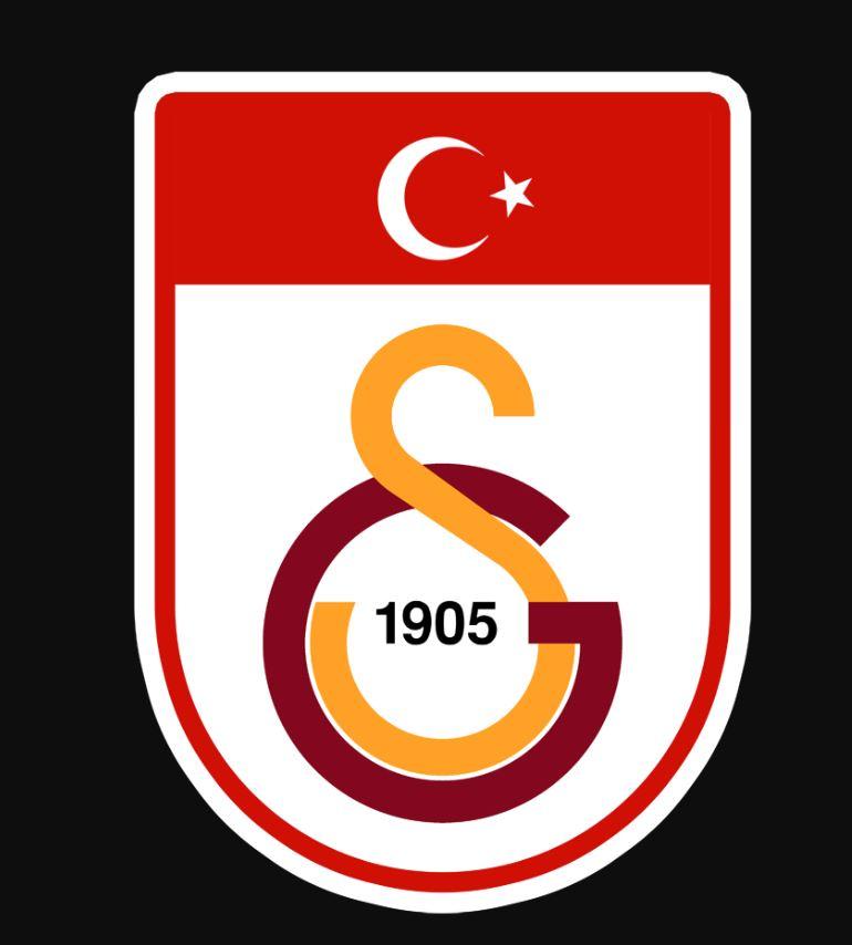 Galatasaray'ın Logosu ve Anlamı Nedir