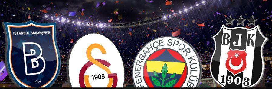Süper Lig Logosu ve Anlamı Nedir?