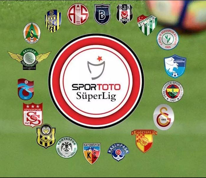 Spor ve Futbolda Amblemlerin ve Logoların Önemi