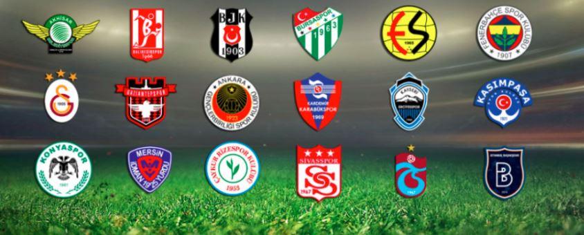 Türk Milli Takımı Logosu ve Anlamı Nedir