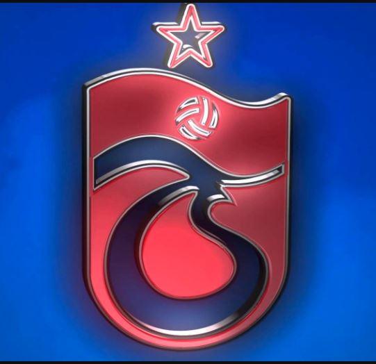 Trabzonspor Logosu ve Anlamı Nedir