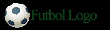 Türkiye Spor Klüpleri Logoları – Milli Takım – 4 Büyükler